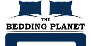 The-bedding-planet-logo-wordpress