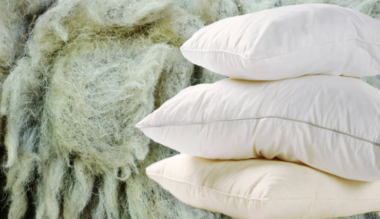 Why-use-a-wool-pillow1