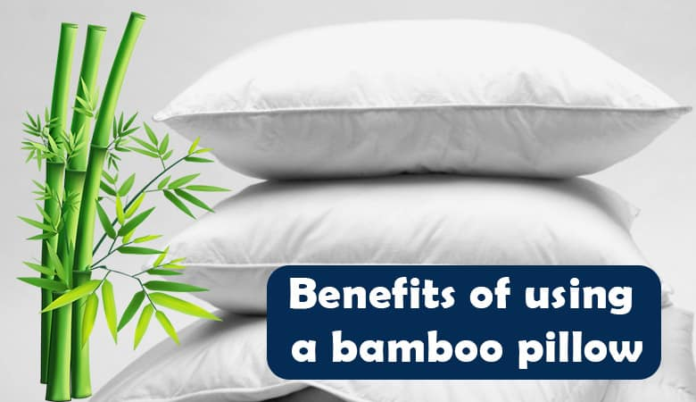 benefits-of-using-a-bamboo-pillow