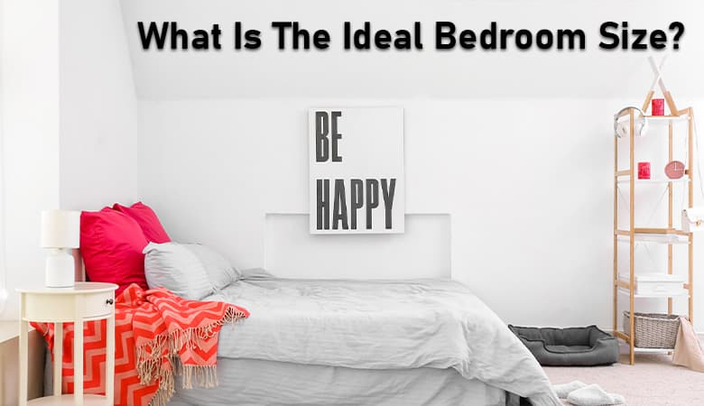 what-is-the-ideal-bedroom-size