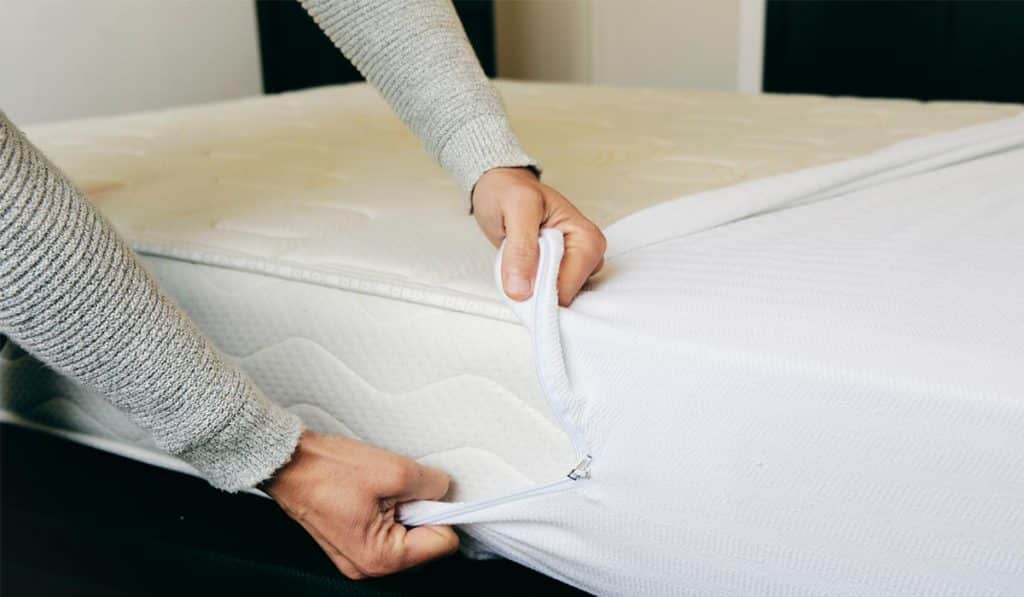 What-is-the-Point-of-a-Mattress-Protector