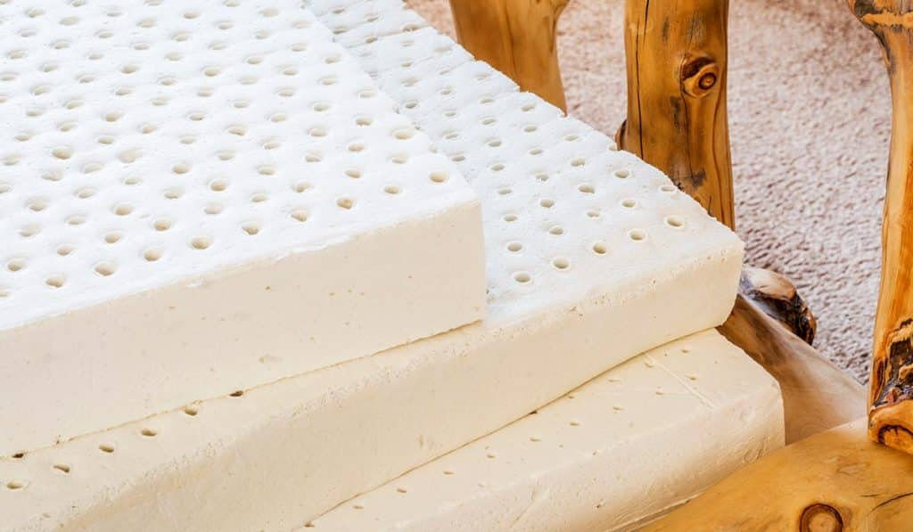 latex-mattress-topper