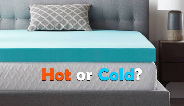 Do-Gel-Mattresses-Make-You-Hot-or-Cold
