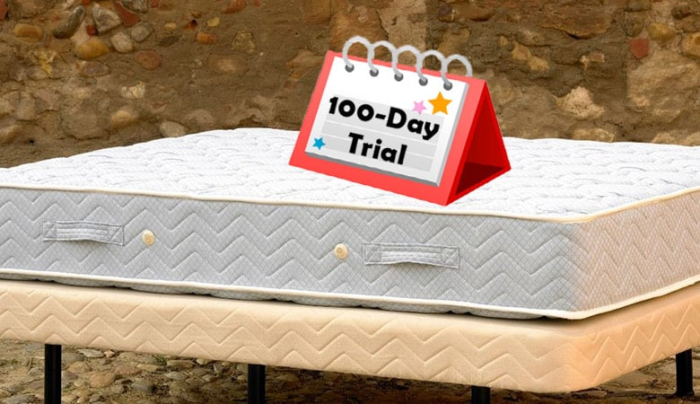 100-day-trial