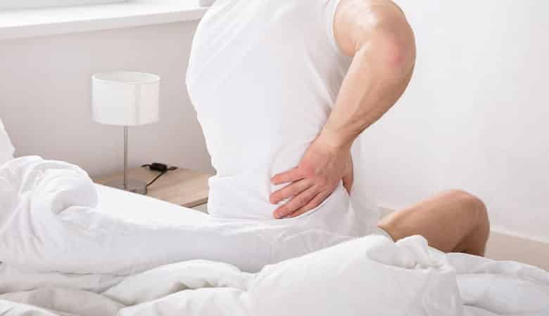 back-pain-from-mattress1