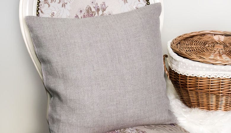 washing-and-cleaning-a-buckwheat-pillow