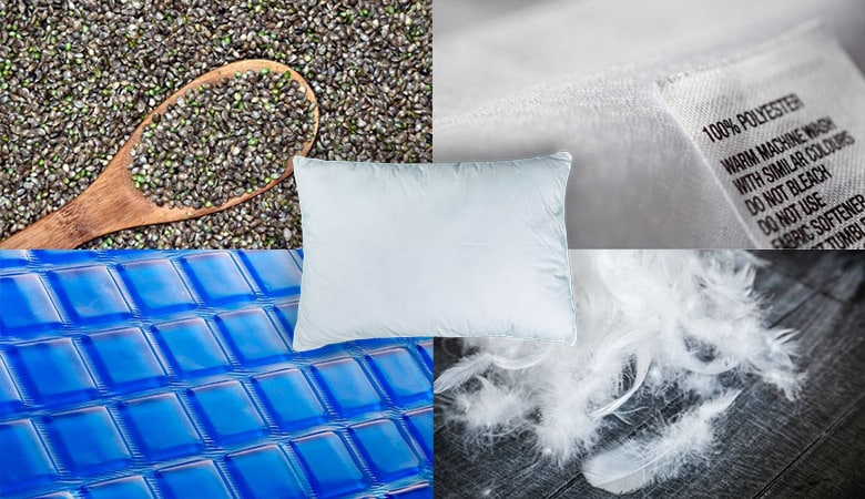 Pillow-Stuffing-Types-Pros-and-Cons-of-All-Common-Materials
